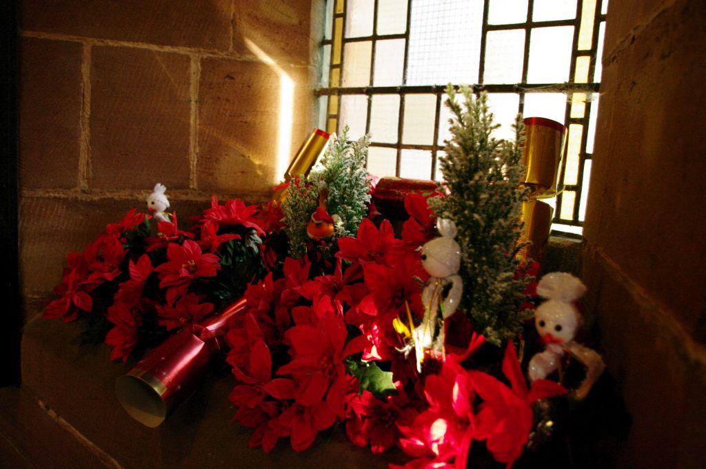 stwcb-christmas2014-60