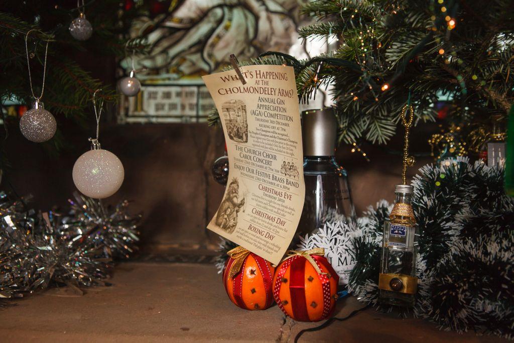 stwcb-christmast2015-41