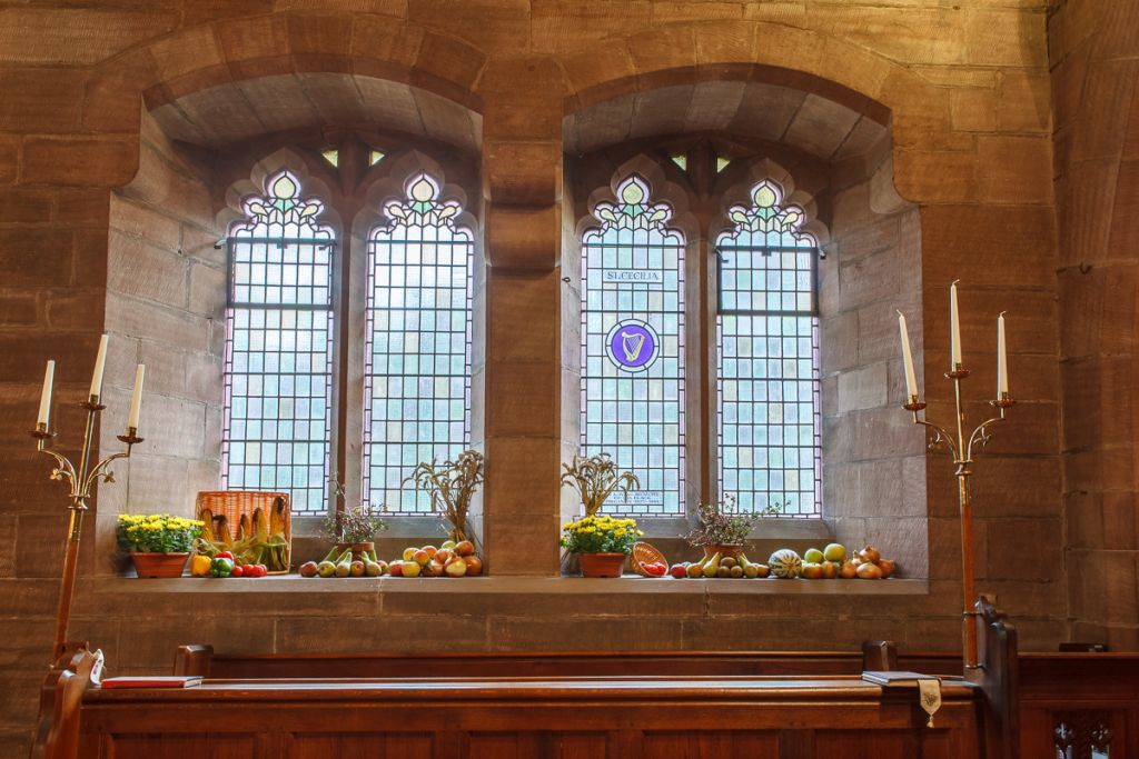 stwcb-harvest2015-38
