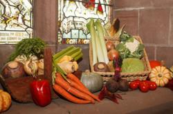 stwcb-harvest2015-27