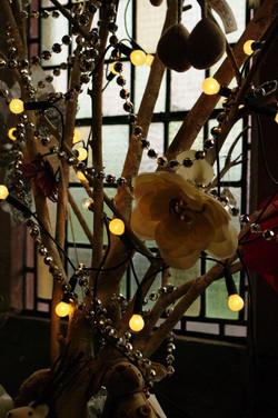stwcb-christmas2014-34