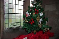 stwcb-christmas2014-41