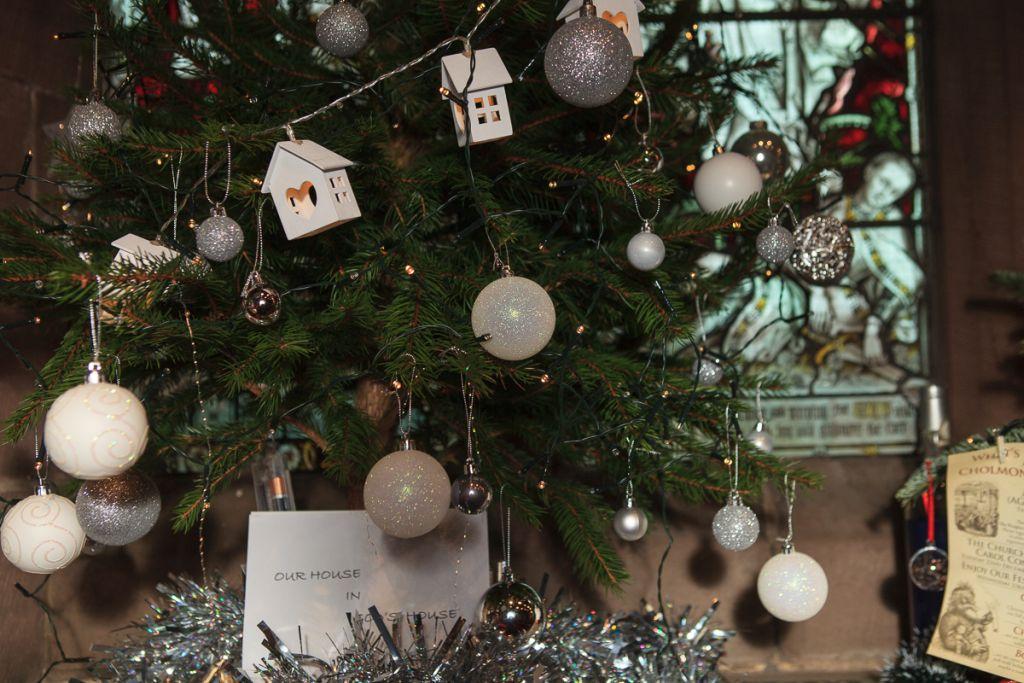 stwcb-christmast2015-37