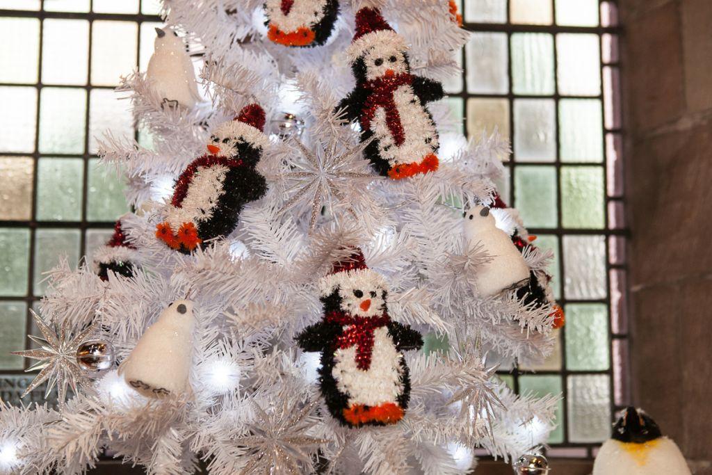 stwcb-christmast2015-32