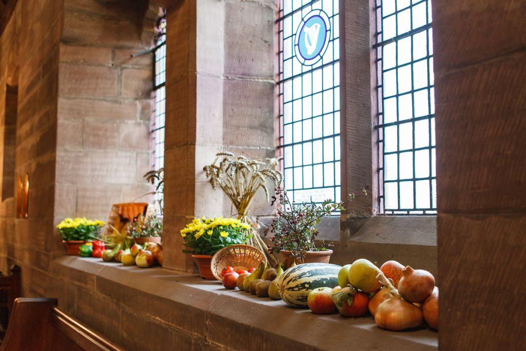 stwcb-harvest2015-07