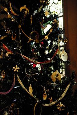 stwcb-christmas2014-47