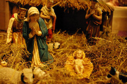 stwcb-christmas2014-32