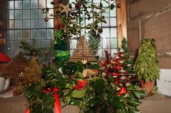 stwcb-christmast2015-62