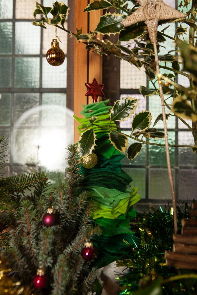 stwcb-christmast2015-64