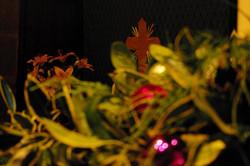 stwcb-christmas2014-56