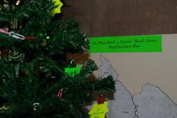 stwcb-christmas2014-17