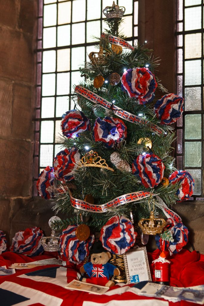 stwcb-christmast2015-25