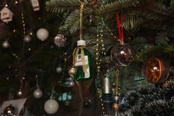 stwcb-christmast2015-43