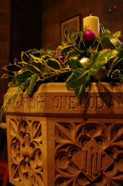 stwcb-christmas2014-58