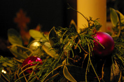 stwcb-christmas2014-55