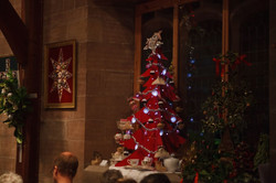 stwcb-christmast2015-75