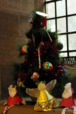 stwcb-christmas2014-16