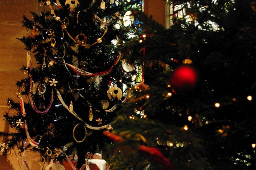 stwcb-christmas2014-45