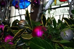 stwcb-christmas2014-57