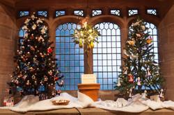 stwcb-christmast2015-53