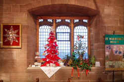 stwcb-christmast2015-61
