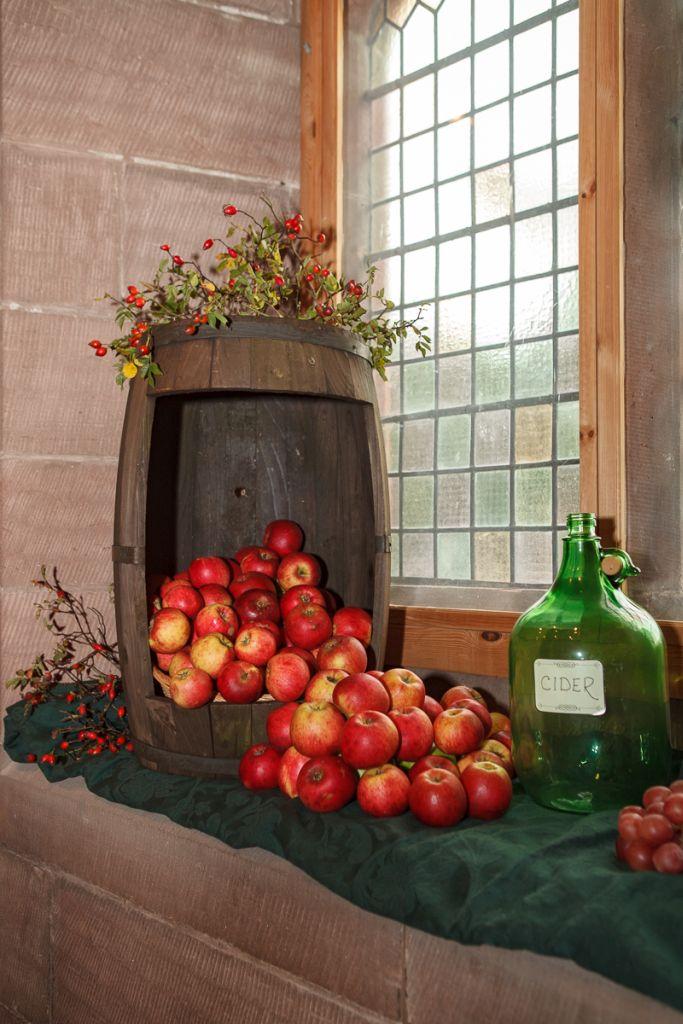 stwcb-harvest2015-30