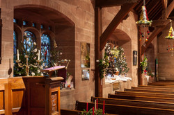 stwcb-christmast2015-35