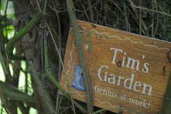 stwcb-garden2016-52