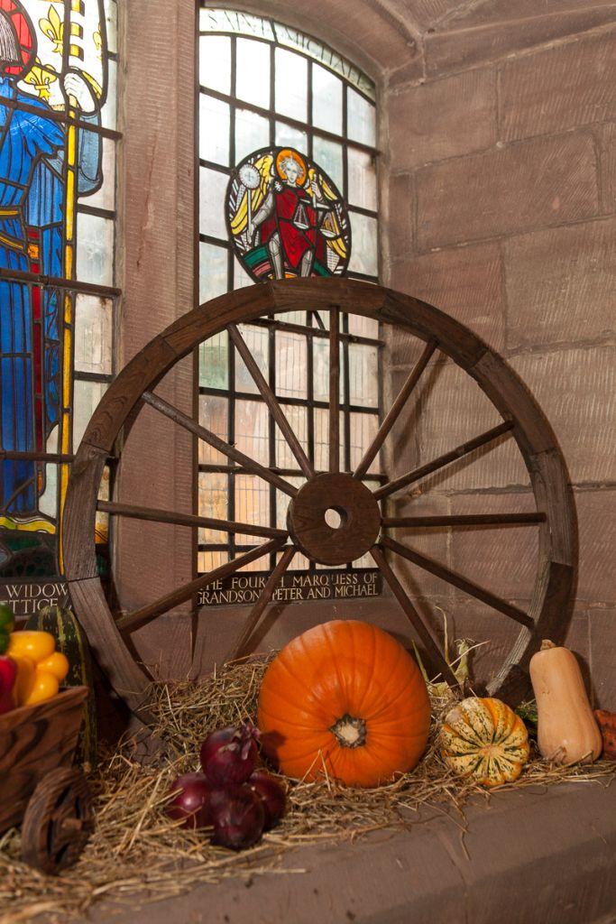 stwcb-harvest2015-16