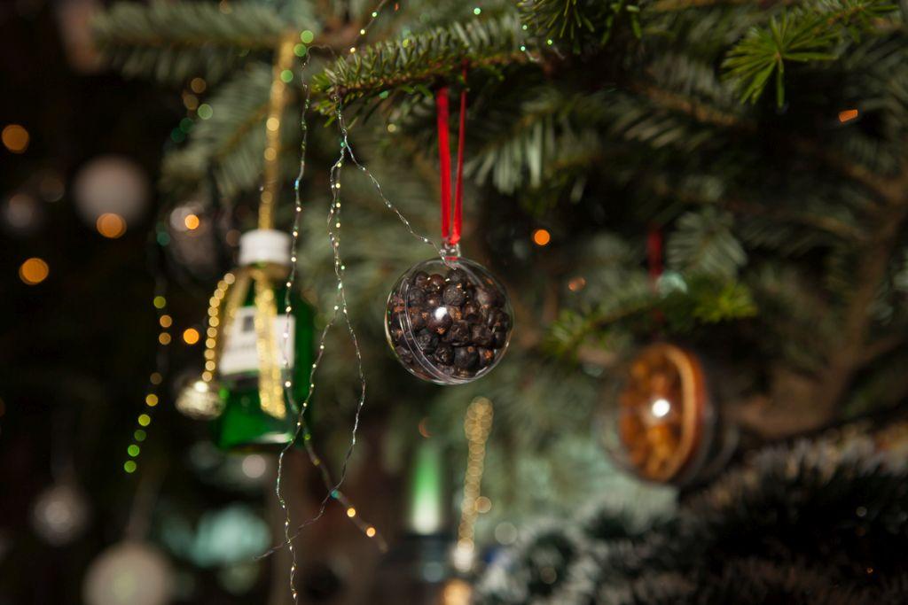 stwcb-christmast2015-42