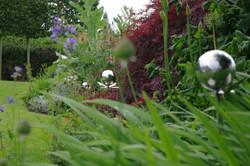 stwcb-garden2016-82