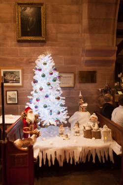 stwcb-christmast2015-72