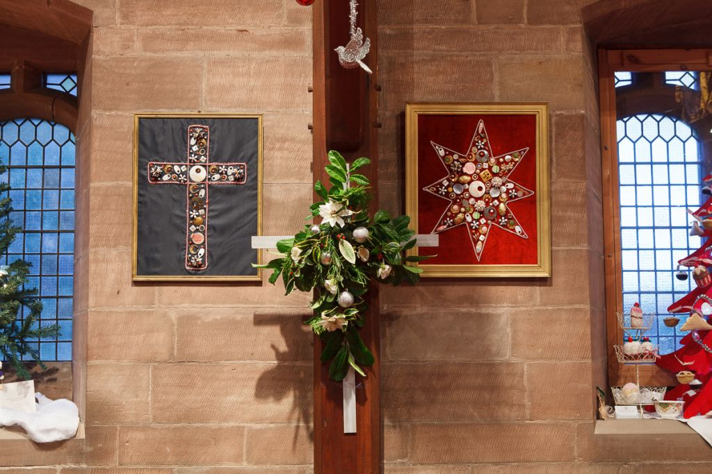 stwcb-christmast2015-55