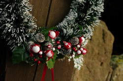 stwcb-christmas2014-64