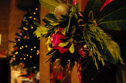 stwcb-christmas2014-48