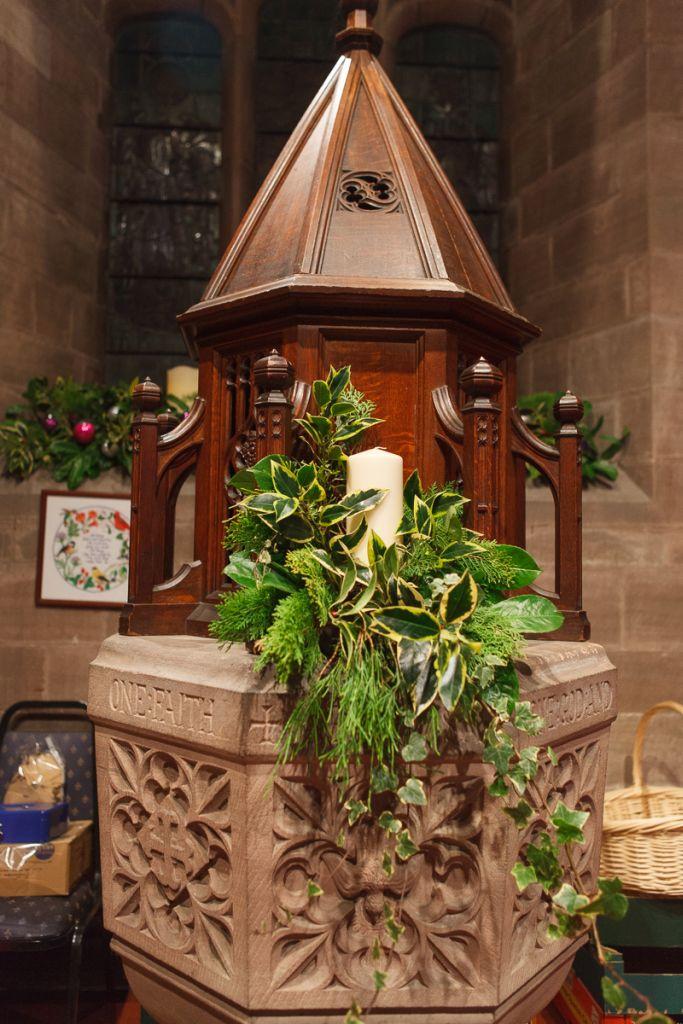 stwcb-christmast2015-73