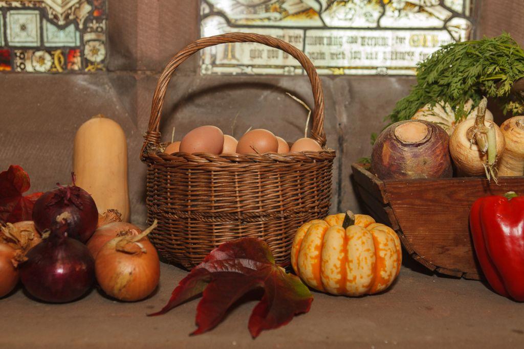 stwcb-harvest2015-25
