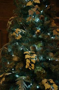 stwcb-christmas2014-51