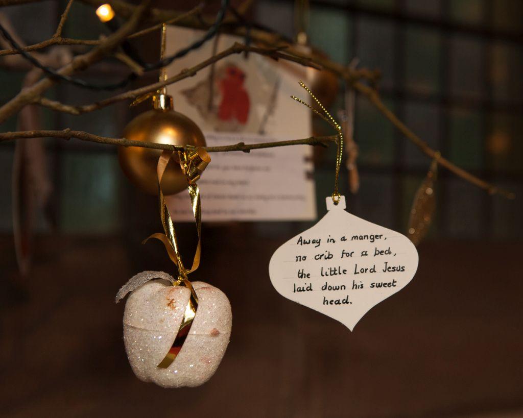 stwcb-christmast2015-45
