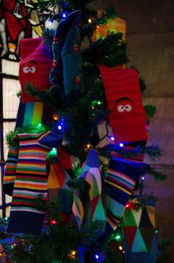 stwcb-christmas2014-11