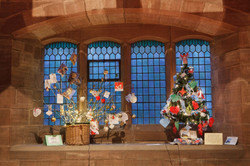 stwcb-christmast2015-56