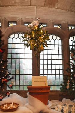 stwcb-christmast2015-49