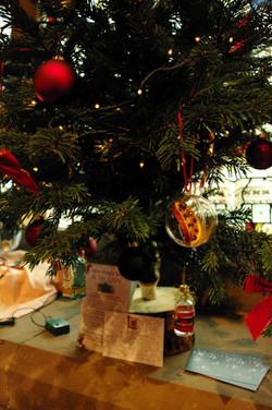 stwcb-christmas2014-44