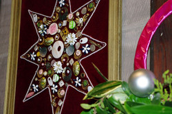 stwcb-christmas2014-71
