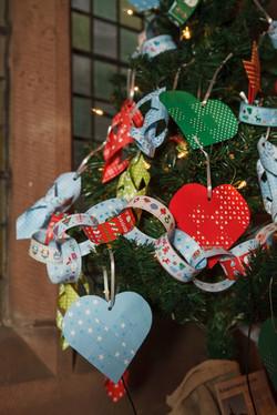 stwcb-christmast2015-77