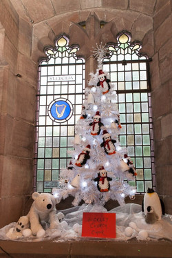 stwcb-christmast2015-29