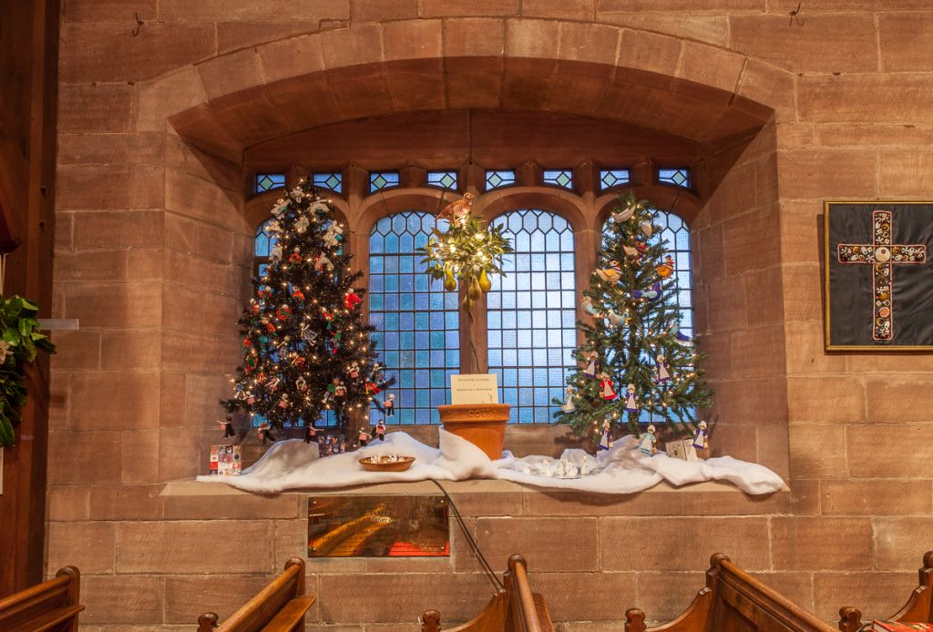 stwcb-christmast2015-54