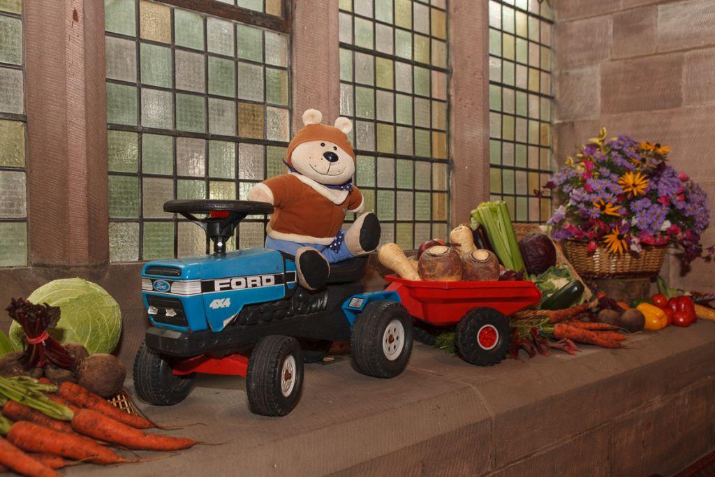 stwcb-harvest2015-12