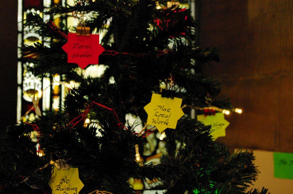 stwcb-christmas2014-19