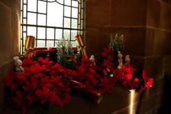 stwcb-christmas2014-59